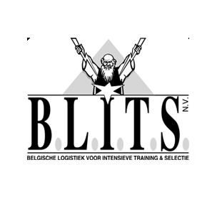 B.L.I.T.S. NV - Blits